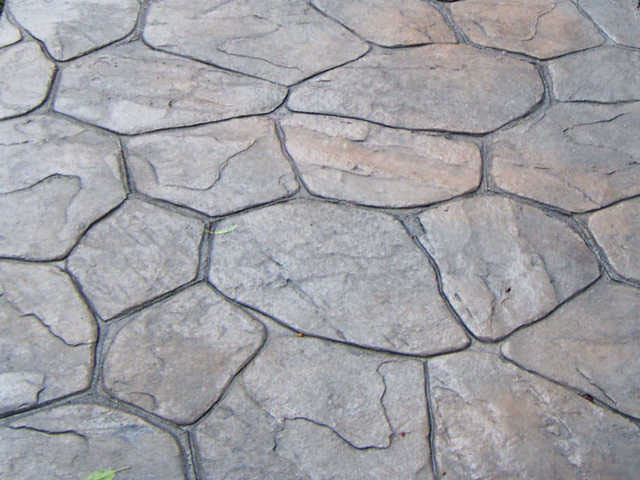 trend-2016-and-2017-for-stamped-concrete-stone